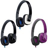 Logitech羅技 UE4000 耳罩式耳機