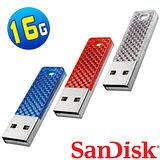 SanDisk CZ55 Cruzer Facet 16GB 酷鑽碟