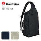 Manfrotto Brio 30 活潑系列單肩包