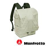 Manfrotto Bravo 50 極品系列後背包
