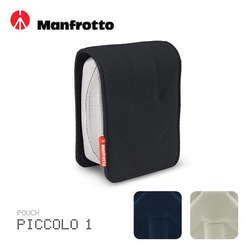 Manfrotto Piccolo 1 義式迷你相機包