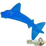 美國Banana Brush鯊魚安全牙刷