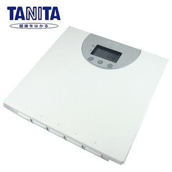 TANITA BMI電子體重計 HD325
