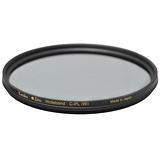 Kenko Zeta Wideband C-PL(W) 環型偏光鏡/49 mm.-加送LP-1拭鏡筆