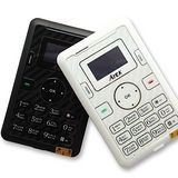 長江 M2 極緻輕薄音樂名片機 手機 贈2G記憶卡+耳機轉接頭