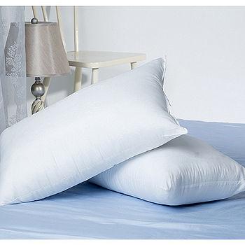 緹花竹碳枕頭(43*73cm)