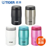 [日本原裝] TIGER虎牌240CC保溫保冷杯(MJA-A024)