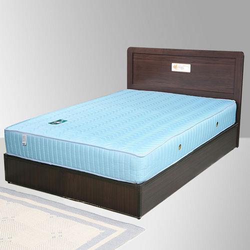 ~Homelike~朵拉3.5尺床組~單人^(二色 ^)