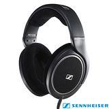 SENNHEISER 開放式耳罩式耳機HD-558