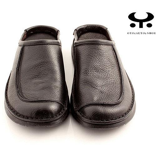 OTO(AUTO)SHOE醫師專利歐托自動鞋-休閒款(男女皆可)