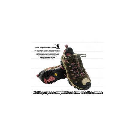 【美國 MERRELL】男款 IBIS GORE-TEX 防水透氣專業登山健行鞋-加強耐磨款.安全反光鞋面.自行車鞋.戶外運動鞋 J88103