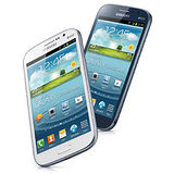 Samsung GALAXY Grand Duos I9082 (簡配/公司貨) --送16G記憶卡