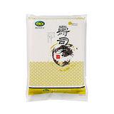 《中興米》壽司米-圓1.5kg(三等米)