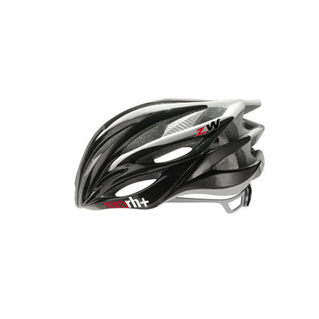 ZERORH+ 自行車安全帽 ZW系列★共有五色★ EHX6050