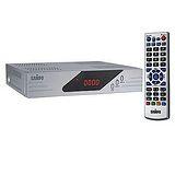 SAMPO聲寶-HD高畫質數位機上盒(GU-C1203L)