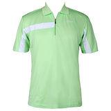 LACOYA  男短袖POLO衫(AP166-3綠)