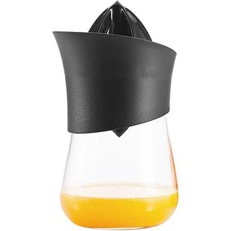 《XDDESIGN》兩用榨汁瓶