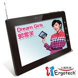 【人因科技】MD7076 7吋 GPS/數位電視 HDMI 平板電腦 8GB《贈送皮套》