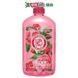 《美吾髮》玫瑰洗髮精850ML