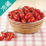大湖聖女小蕃茄1盒(600g±5%/盒)