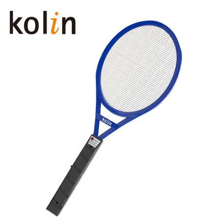 歌林KOLIN大單層/充電式電蚊拍KEM-011