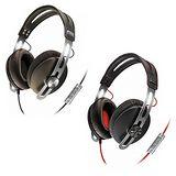 SENNHEISER MOMENTUM 線控 耳罩式耳機