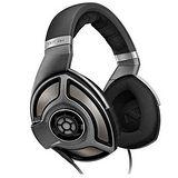 SENNHEISER HD700 頭戴式耳機