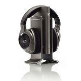 SENNHEISER RS180 開放式無線耳機