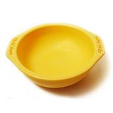 Swissbaby_玉米澱粉練習湯碗(WC-0030)