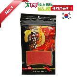 韓廚正宗韓國辣椒粉210g
