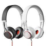 Jabra Revo HiFi 耳罩式音樂耳機