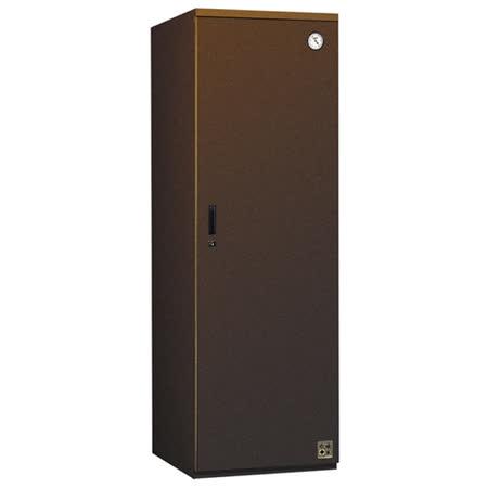 【收藏家】居家除濕款638公升電子防潮箱HD-1200M
