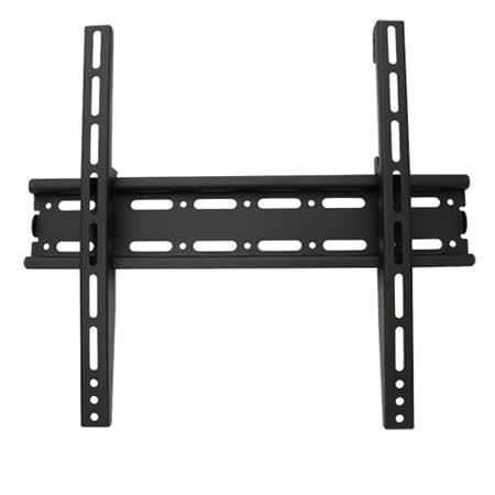 威名 液晶螢幕/電視壁掛架(適用26~55吋)