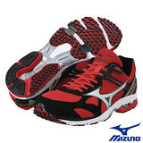 Mizuno WAVE SPACER AR 4男用路跑鞋 8KS-31203