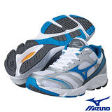 Mizuno MAXIMIZER 15女用慢跑鞋(藍)8KA-33119