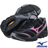 Mizuno MAXIMIZER15 女用慢跑鞋(粉)8KA-33169