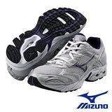 Mizuno VITALITY 女用慢跑鞋(紫) 8KN-18170