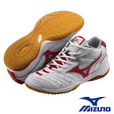 Mizuno WAVE GATE SMU 羽球鞋 7KM-24062