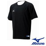 【Mizuno】棒球練習服 52LA-26109