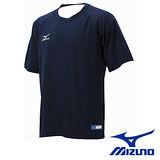 【Mizuno】棒球練習服 52LA-26114