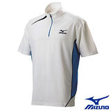 【Mizuno】男款短袖 POLO 衫 56HG-28601