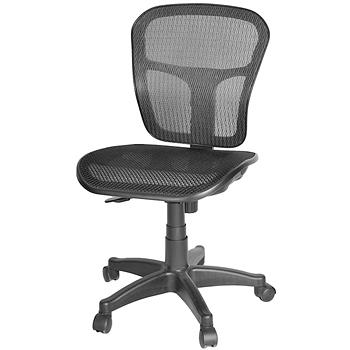凱堡蒲蒂全網透氣電腦椅/辦公椅(四色)