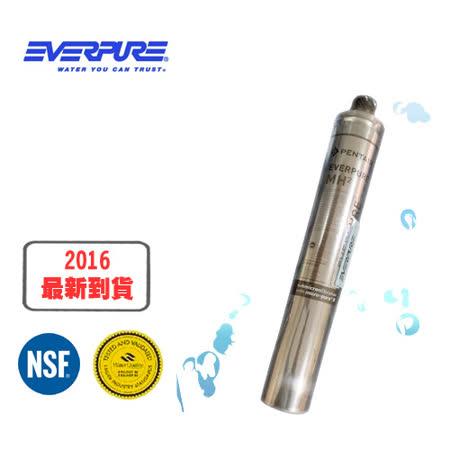 【EVERPURE】 美國原裝進口濾心 MH2