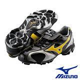 【Mizuno】WAVE FRANCHISE 棒壘球鞋 2KP-56045
