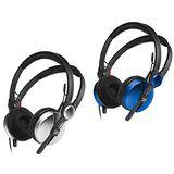 SENNHEISER Amperior 耳罩式耳機