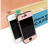 HAPPYMORI 微笑糖果 手機、MP3耳機塞 (3.5mm適用)