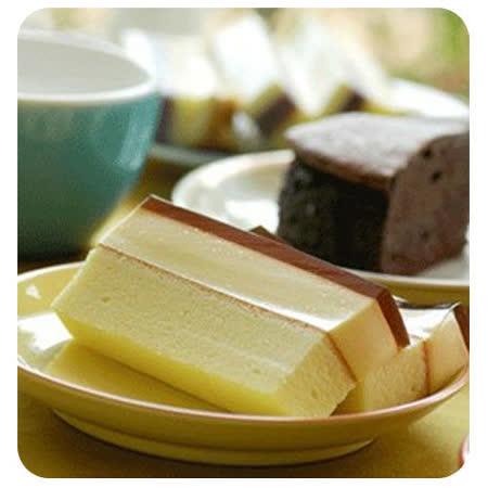 2013母親節蛋糕!花蓮【弘宇蛋糕】水晶奶酪1條(含運)