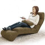 (C&B) 幕原惰性泡棉可調式和室沙發床(可選色)