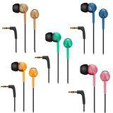SENNHEISER CX215 耳道式耳機