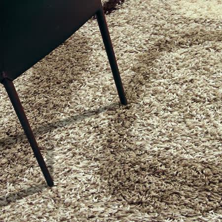 【范登伯格】美諾斯土耳其悠閒LOUNGE 進口長毛地毯-160X230cm